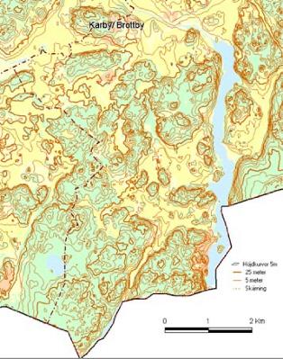 Klippvgen 4 Stockholms Ln, Brottby - patient-survey.net