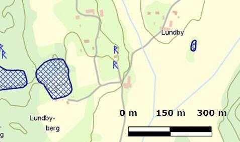 Nyinflyttade p Lundby 502, Kareby | hayeshitzemanfoundation.org